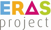 This Projects Logo